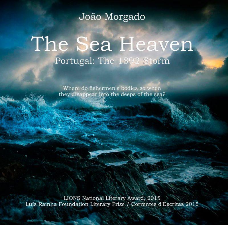 The Sea Heaven