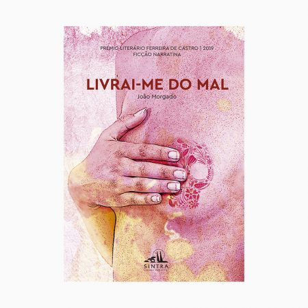 Livrai-me do Mal