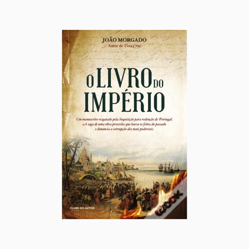 O Livro do Império